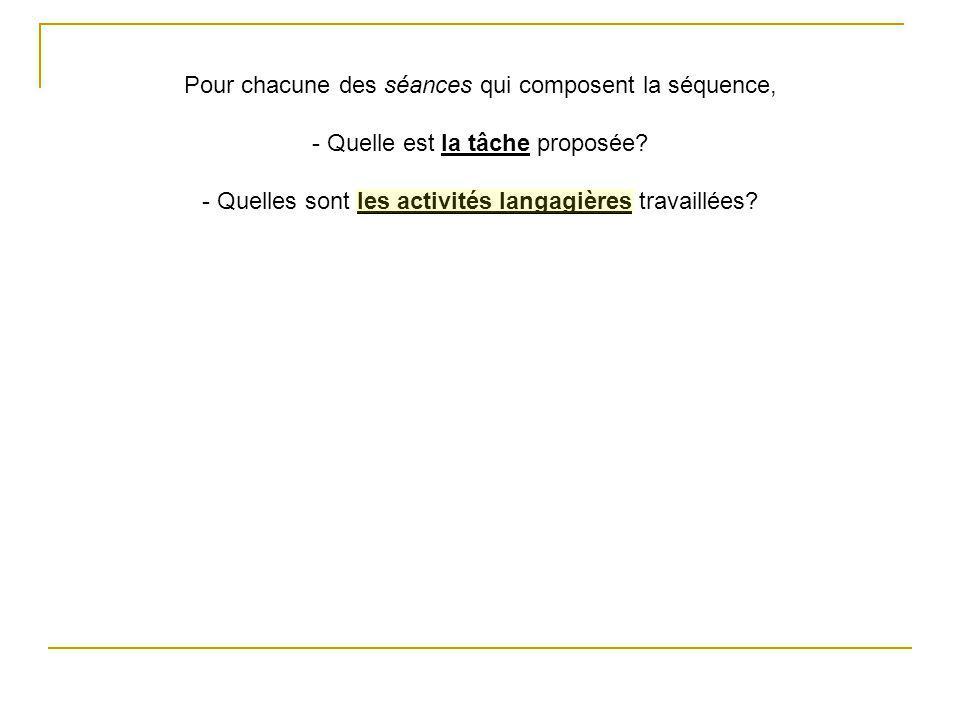 Expression écrite (sur 5points) Ecrire un mail à un correspondant espagnol : présente-toi et présente-lui ta famille virtuelle.