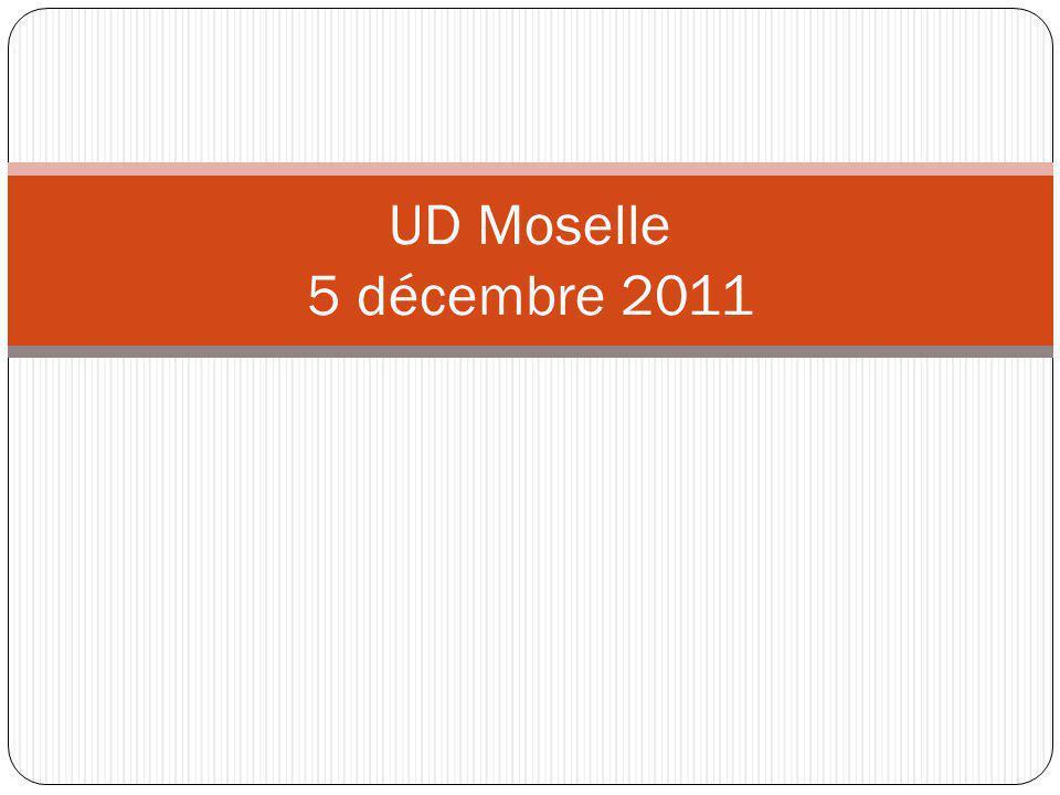 UD Moselle 5 décembre 2011