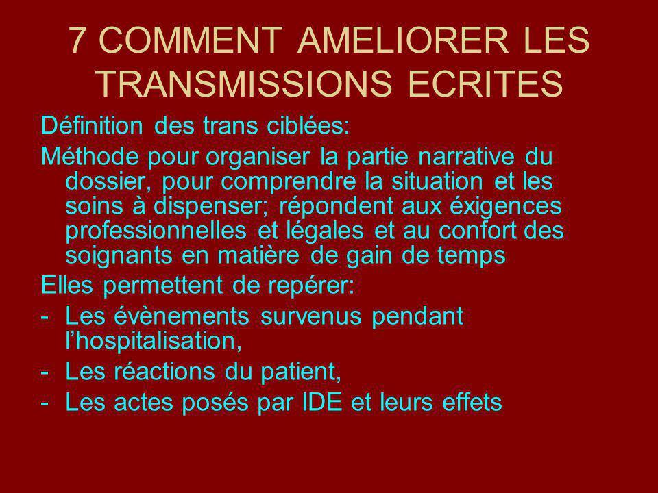 Critères de qualité du dossier Satisfaction de lusager, Cohérence des soins Continuité des soins Sécurité Responsabilité légale Efficacité Communication concertée