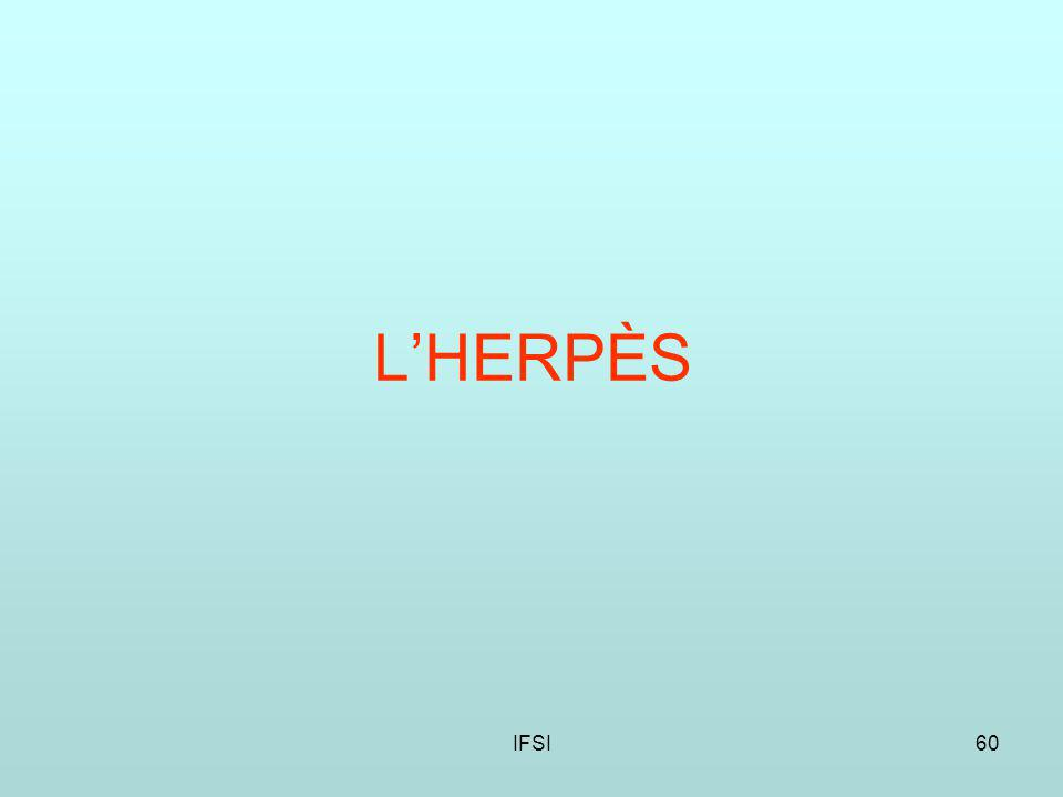 IFSI60 LHERPÈS
