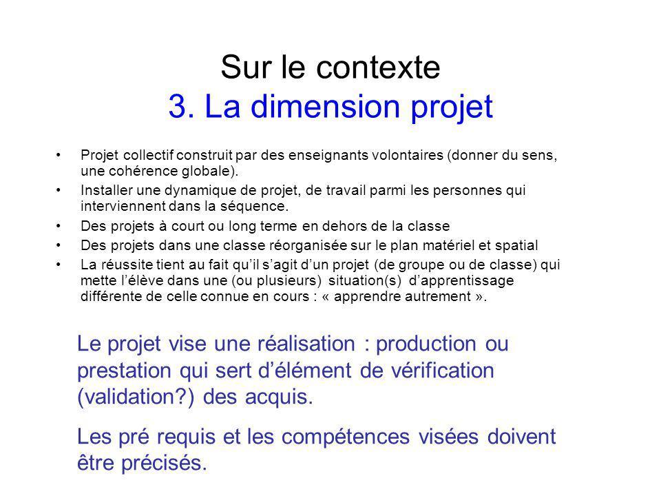 Conclusion Le modèle Tarn-et-Garonnais de lenseignement