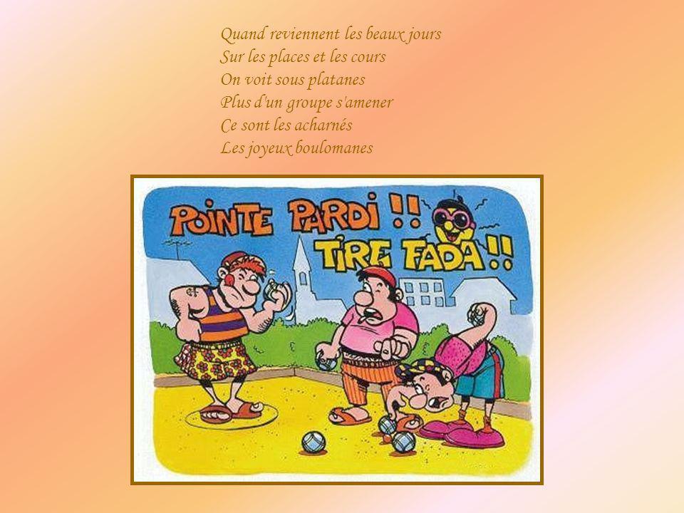 Avance automatique Réalisation: papi.niel@orange.fr
