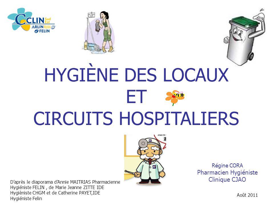 22 LE LAVAGE MANUEL Manche alu Support Chariot 2 bacs Bandeaux (1 par pièce minimum) Détergent ou détergent désinfectant