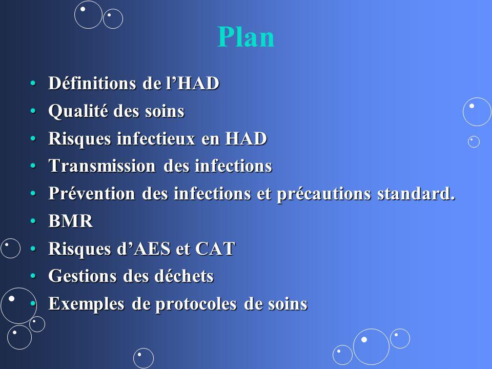 MCJ et ESST En routine – –Devant les difficultés d inactivation des ATNC par les procédés habituels, il convient de privilégier l utilisation de dispositifs médicaux à usage unique.