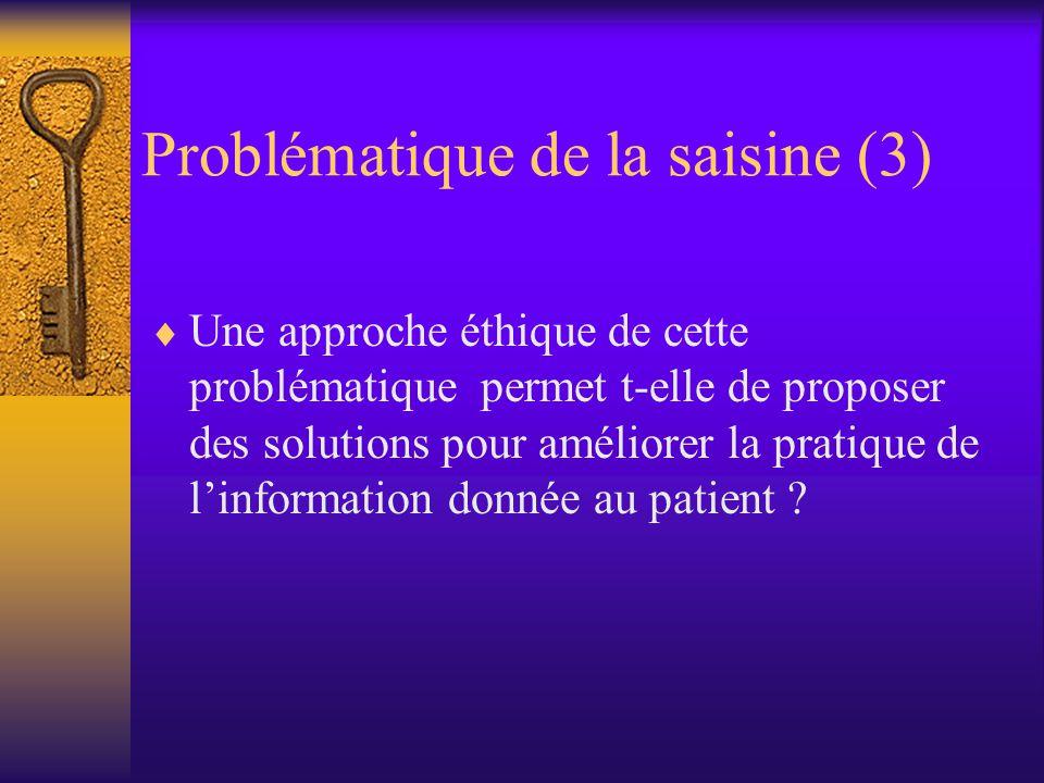 Rappel sur les infections nosocomiales 600 000 à 800 000 patients par an 4000 décés par an (cclin Paris nord 2001) Touchent 5 % des patients dans les établissements de santé (ENP 2006) La moitié sont dues aux germes endogènes du patient 1/3 seulement sont évitables 2/3 sont inévitables :aléa thérapeutique