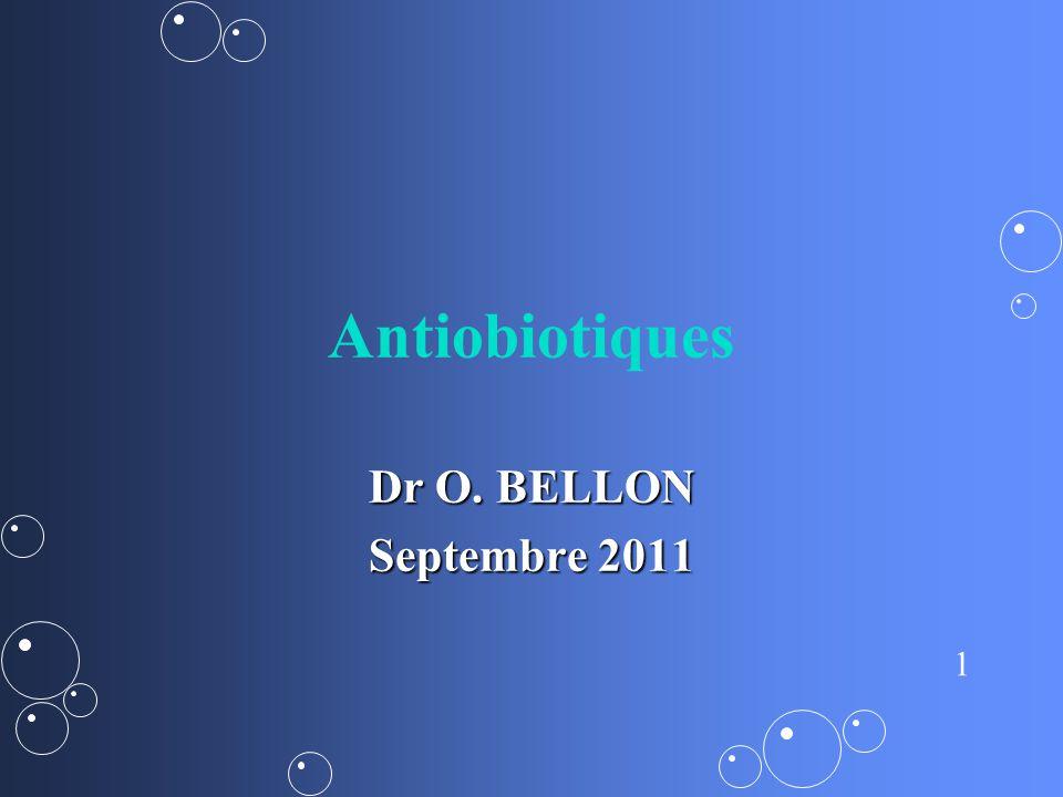 2 définition principe de base : – – Une substance chimiothérapeutique utilisable par voie générale dans le traitement des maladies infectieuses doit être nuisible pour le micro-organisme pathogène, mais inoffensive pour les cellules de l organisme hôte.