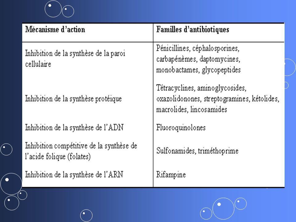 16 Activité : antibiogramme Manuel ou automatiséManuel ou automatisé –Expertise ++++ Résistance Exprimée ou résistante potentielle par présence de gèneRésistance Exprimée ou résistante potentielle par présence de gène