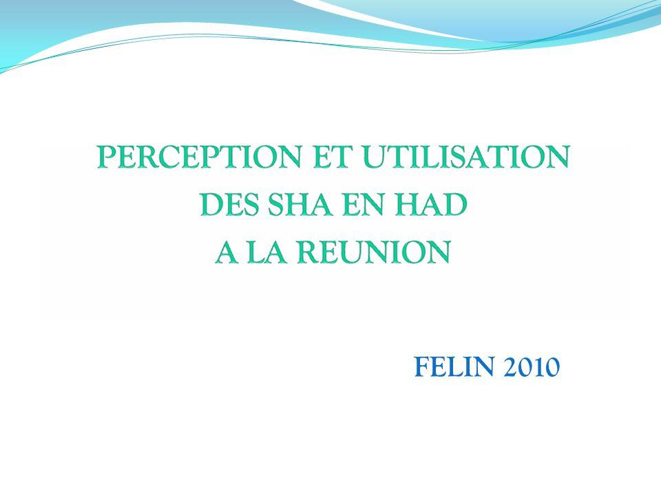 FELIN 2010