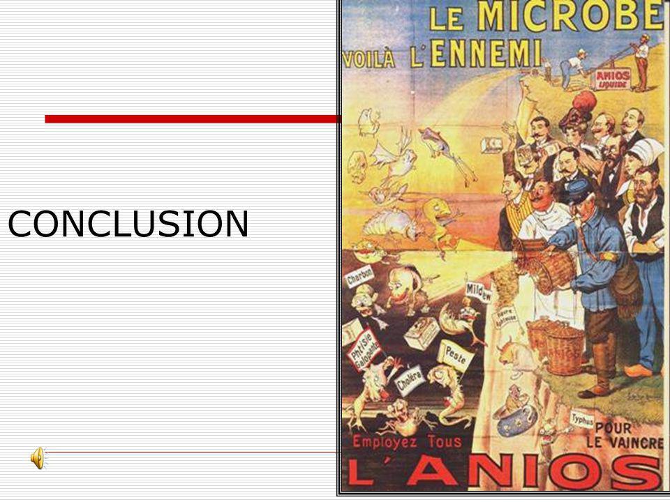 Pour en savoir plus … Reco pour lhygiène des mains –2002- www.sfhh.netwww.sfhh.net Guide de définitions des infections nosocomiales - 1995-CCLIN Paris