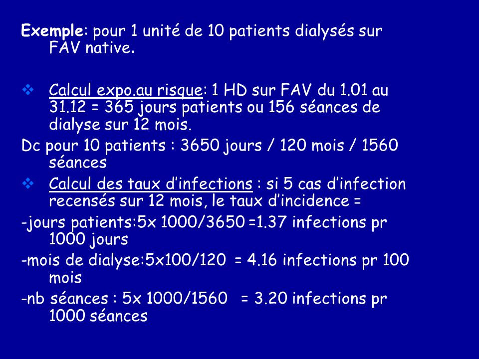 www.cclin-sudouest.com Infections sur cathéter Infection locale : pus franc ou liquide puriforme au niveau de lémergence ou de la tunnellisation du cathéter.