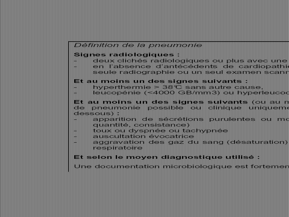 Agents pathogènes En pratique –Des facteurs dacquisition de germes résistants Administration antérieure dATB à large spectre Hospitalisation antérieure –Caractère polymicrobien des PAVM –Difficulté du choix thérapeutique ATB Am J Resp Crit Care Med 1999;160:608-613 Am J Resp Crit Care Med 1998;157:531-9