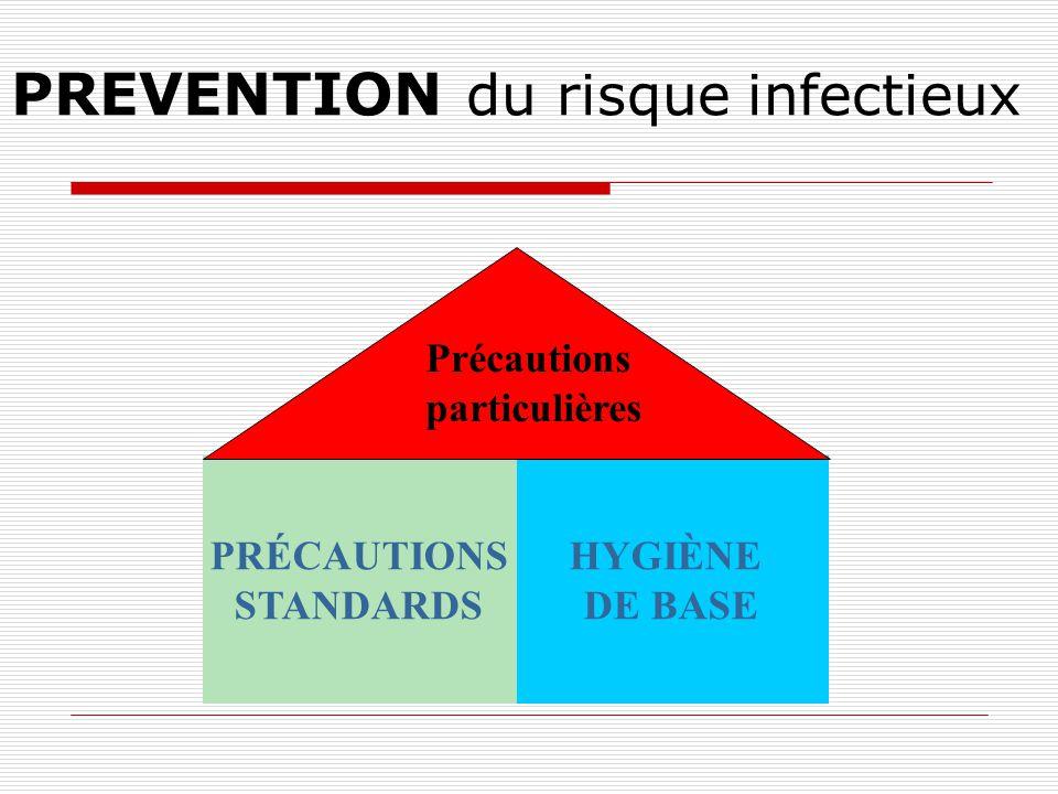 LE PLAN EPIDEMIOLOGIE DEFINITIONS Infection-infection nosocomiale-IAS-colonisation MECANISME DE L INFECTION Les germes en causes- BMR PREVENTION Préca