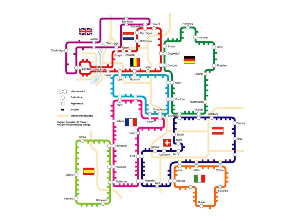 une route utv---uk 1 blackdiamond (10.1.1.1) 0 ms 1 ms 0 ms 2 c7200 (192.168.6.2) 1 ms 0 ms 1 ms 3 194.214.66.30 (194.214.66.30) 1 ms 1 ms 2 ms 4 routeur-ft-coeur-toulon (194.214.246.33) 2 ms 1 ms 2 ms 5 routeur-ft-coeur-marseille1 (194.214.68.17) 2 ms 2 ms 2 ms 6 routeur-ft-coeur-marseille2 (194.214.68.2) 3 ms 2 ms 2 ms 7 marseille-a0-1-3.cssi.renater.fr (193.51.181.22) 3 ms 3 ms 3 ms 8 lyon-pos14-0.cssi.renater.fr (193.51.179.221) 8 ms 9 ms 9 ms 9 nri-b-pos5-0.cssi.renater.fr (193.51.179.129) 16 ms 17 ms 17 ms 10 renater.fr1.fr.geant.net (62.40.103.53) 17 ms 17 ms 17 ms 11 fr.uk1.uk.geant.net (62.40.96.90) 23 ms 23 ms 24 ms 12 janet-gw.uk1.uk.geant.net (62.40.103.150) 23 ms 24 ms 23 ms 13 lond-scr3.ja.net (146.97.37.81) 24 ms 23 ms 25 ms 14 po6-0.lond-scr.ja.net (146.97.33.9) 23 ms 24 ms 23 ms 15 po0-0.cambridge-bar.ja.net (146.97.35.10) 28 ms 28 ms 28 ms 16 route-enet-3.cam.ac.uk (146.97.40.50) 28 ms 27 ms 28 ms 17 route-cent-3.cam.ac.uk (192.153.213.194) 28 ms 28 ms 28 ms 18 aquila.csx.cam.ac.uk (131.111.8.74) 28 ms 28 ms 28 ms