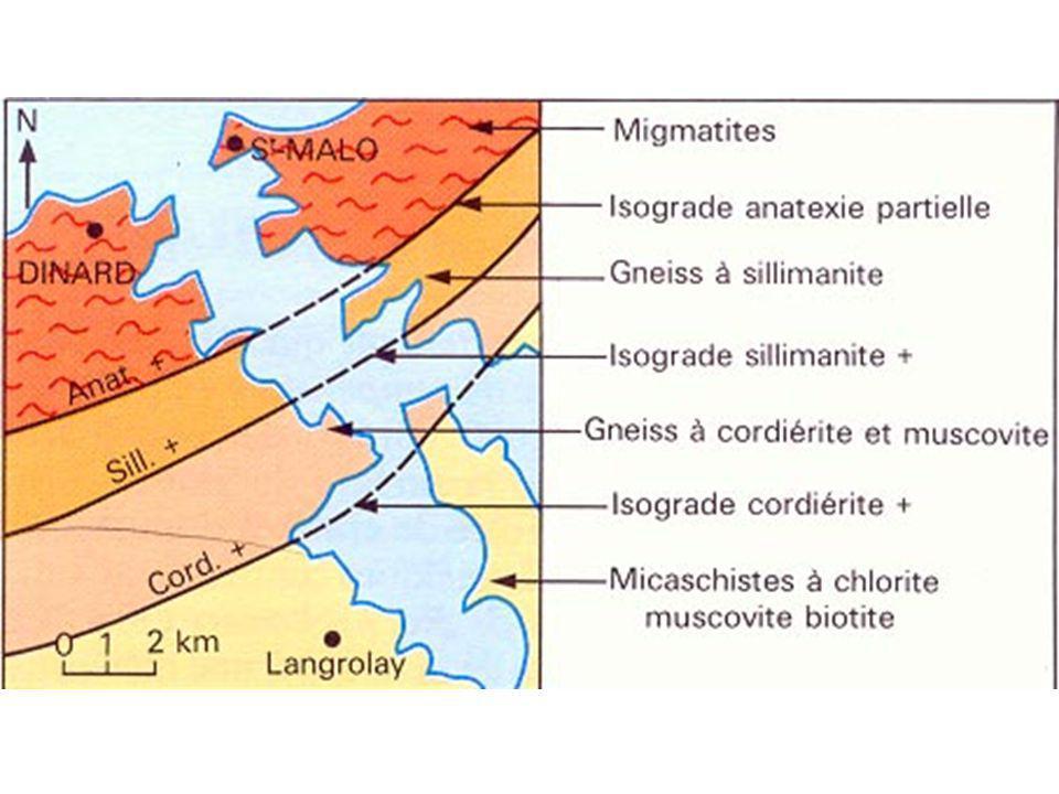 Isogrades