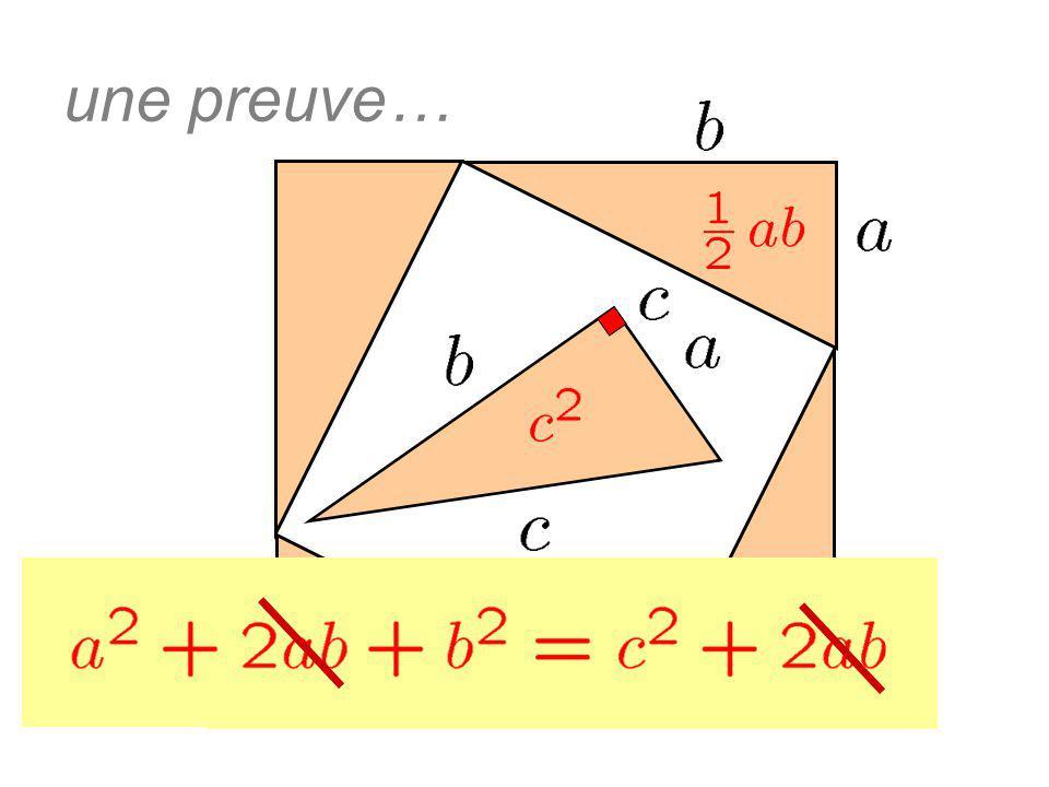 Premier cas de Fermat Théorème de Sophie Germain.
