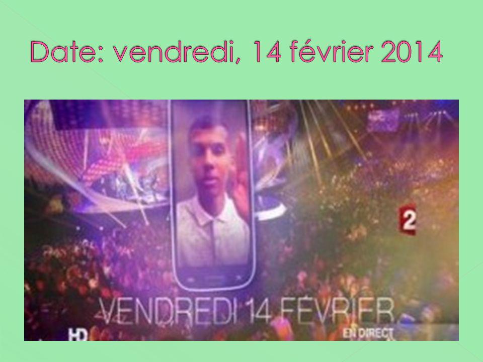 Groupe de rap origniaire du sud de Paris Fondé en 2008 1er album: Paris Sud Minute (déc 2012) Réel