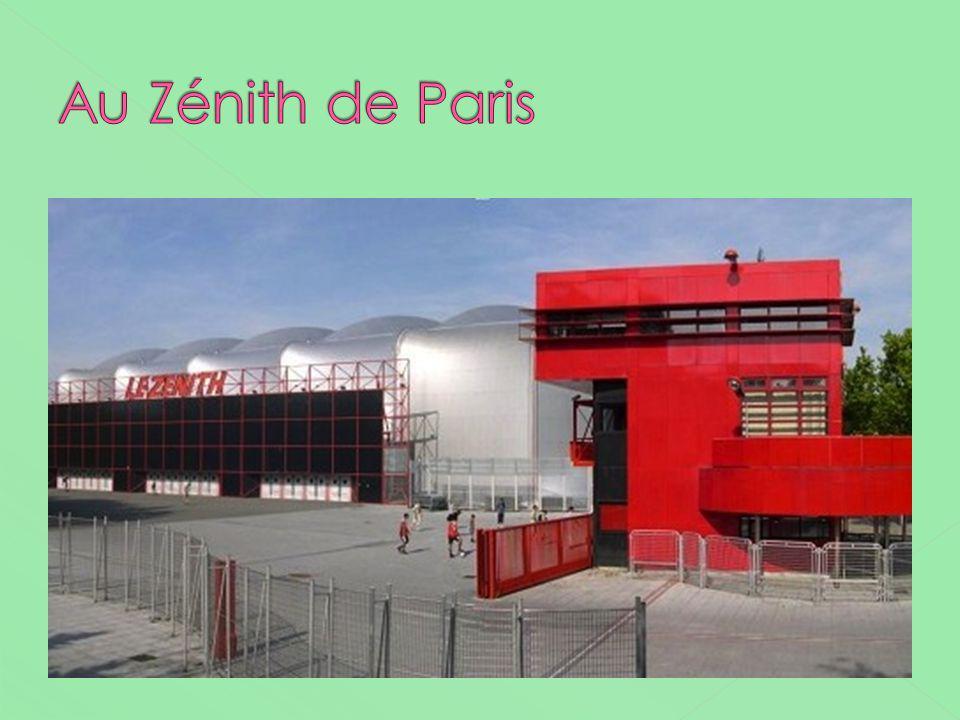 Électro-pop Héloïse Letissier De Nantes Études de théâtre à Lyon Va à Paris pour un projet qui mêle musique, performance, vidéo, dessin et photographie Découverte en 2011 2 albums et un EP