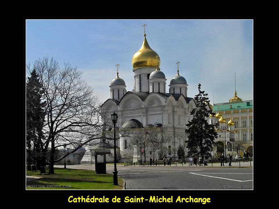 La Sainte Russie Belles églises Cliquer pour changer de diapo Musique-La légende dAtaan