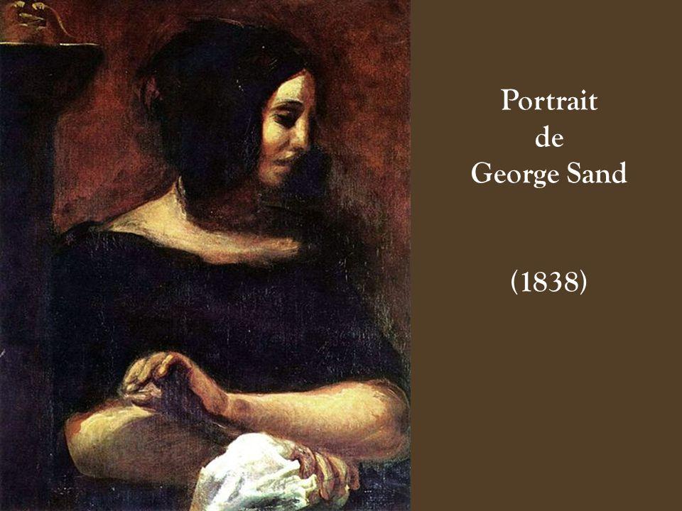 En 1857 il fut admis à lAcadémie des Beaux Arts.