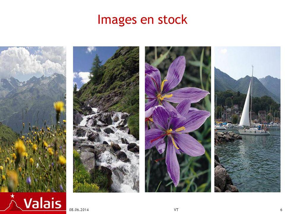 08.06.2014VT6 Images en stock
