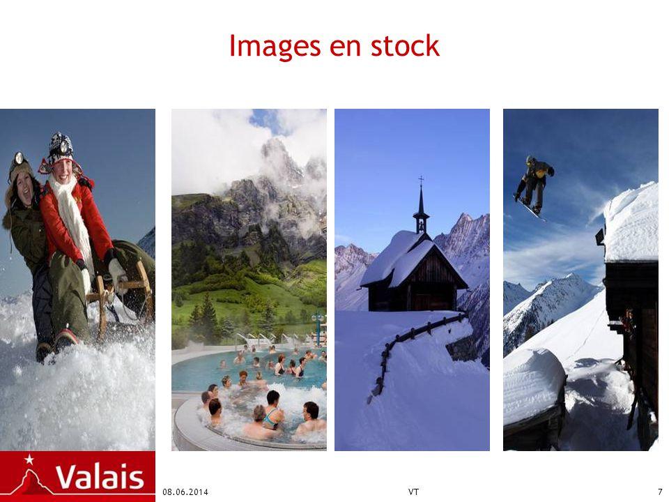 08.06.2014VT7 Images en stock