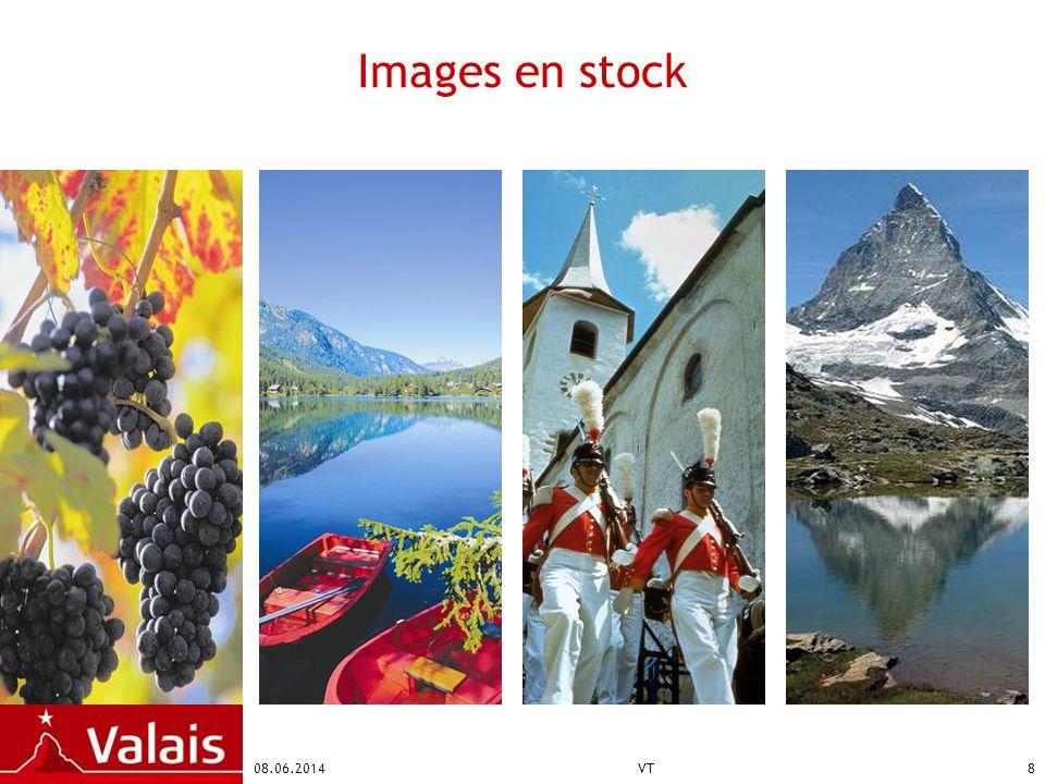 08.06.2014VT8 Images en stock