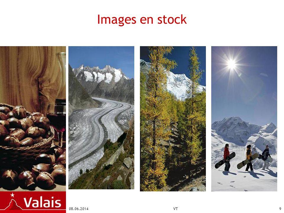 08.06.2014VT9 Images en stock