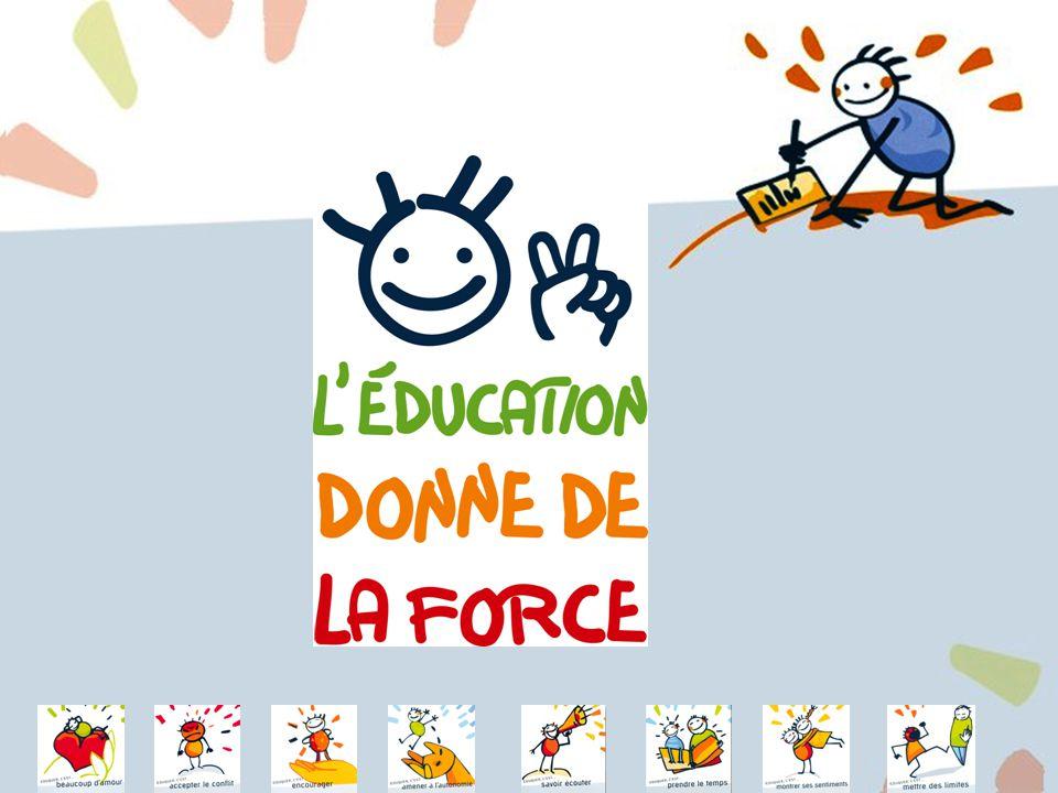 2 Introduction Une initiative de la Fédération Suisse pour la Formation des Parents FSFP Expérimenté en Allemagne Mise en place dans les différents cantons suisses