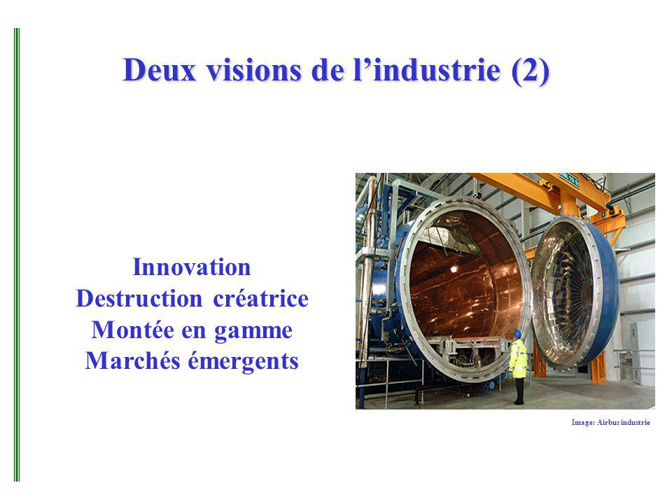 www.entempsreel.org www.cae.gouv.fr