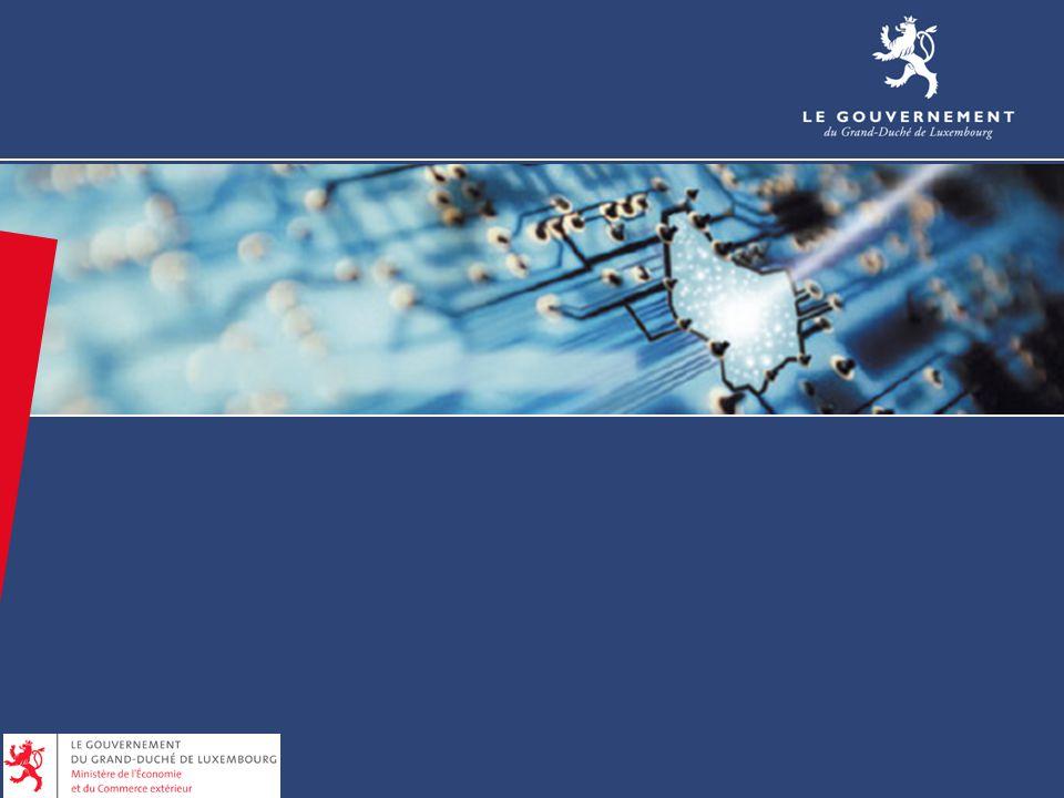 2 CASES (Cyberworld Awareness and Security Enhancement Structure) E-Commerce risques et réflexes 16.04.2008