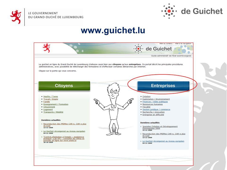 www.guichet.lu
