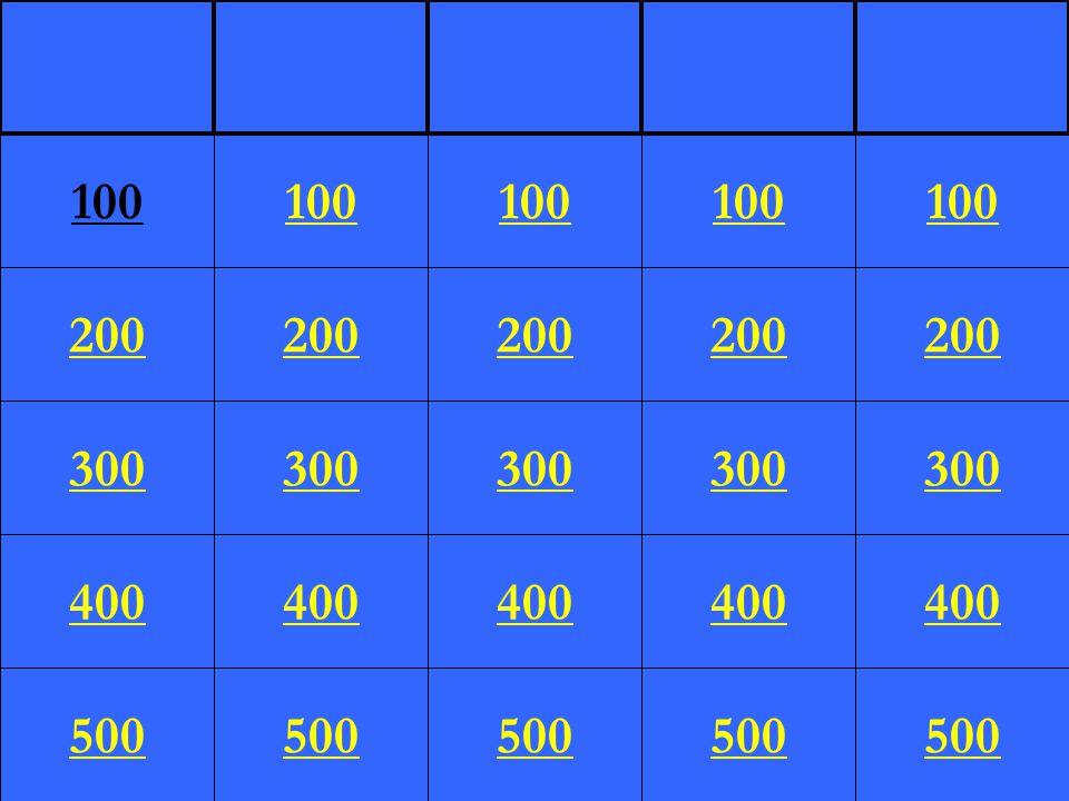 200 300 400 500 100 200 300 400 500 100 200 300 400 500 100 200 300 400 500 100 200 300 400 500 100