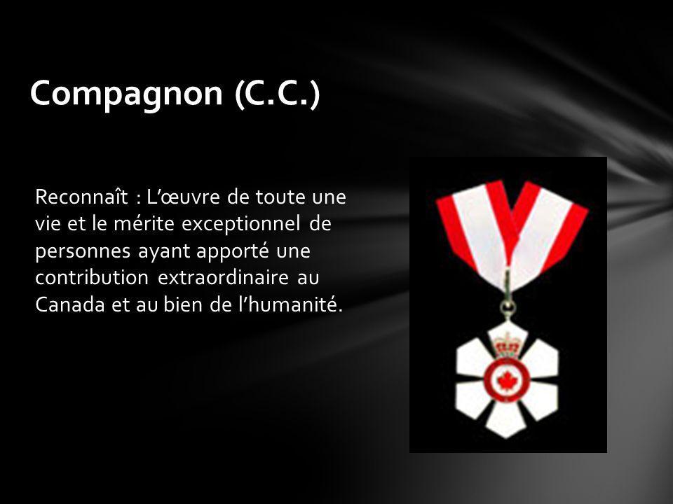 http://www.gg.ca/document.aspx?id=72&lan=fra http://fr.wikipedia.org/wiki/Ordre_du_Canada Resource: