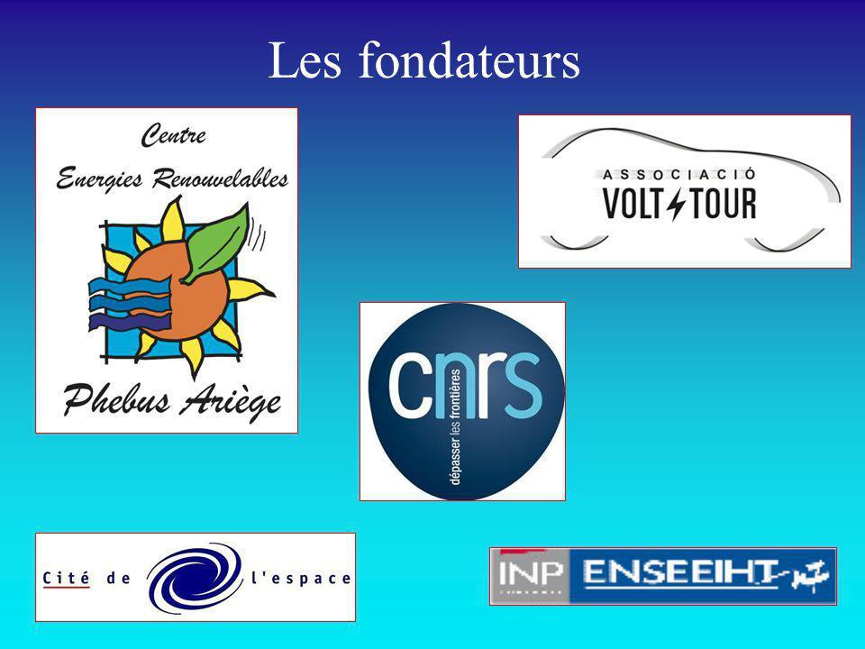 Historique des rallyes solaires Phebus 1999 Gouaux- Vieille Aure1 étape 1 équipe 2000 Mirepoix-Toulouse (Cité de l Espace)2 étapes 9 équipes 2001 Font Romeu-Toulouse (Cité de l Espace)3 étapes 8 équipes 2002 Mont-Louis-Toulouse (Cité de l Espace)3 étapes 12 équipes 2003 2004 Puigcerdá-Toulouse (place du Capitole)3 étapes+nuit 13 équipes 2005 Figueras-Toulouse (place du Capitole)3 étapes+nuit 19 équipes 2006 Girona-Toulouse (place du Capitole)3 étapes+nuit 26 équipes 2007 Girona-Toulouse (place du Capitole)3 étapes+nuit 20 équipes 2008 Badalona/Barcelona-Perpignan 2 étapes21 équipes 2009 Barcelona-Toulouse (place du Capitole)4 étapes 35 équipes (6 équipes seulement à l arrivée à Toulouse) 2010 Barcelone - Narbonne - Albi - Toulouse ?