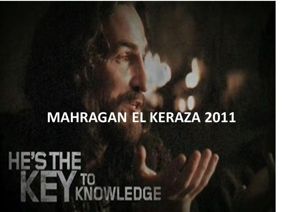 MAHRAGAN EL KERAZA 2011