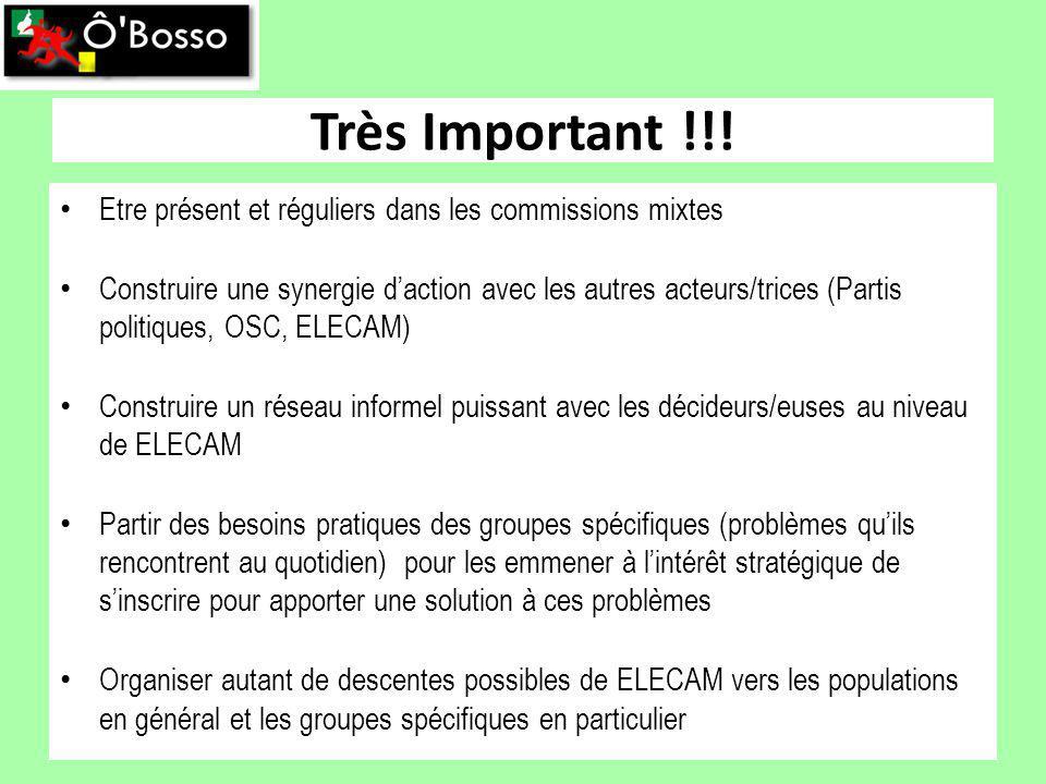 Très Important !!.