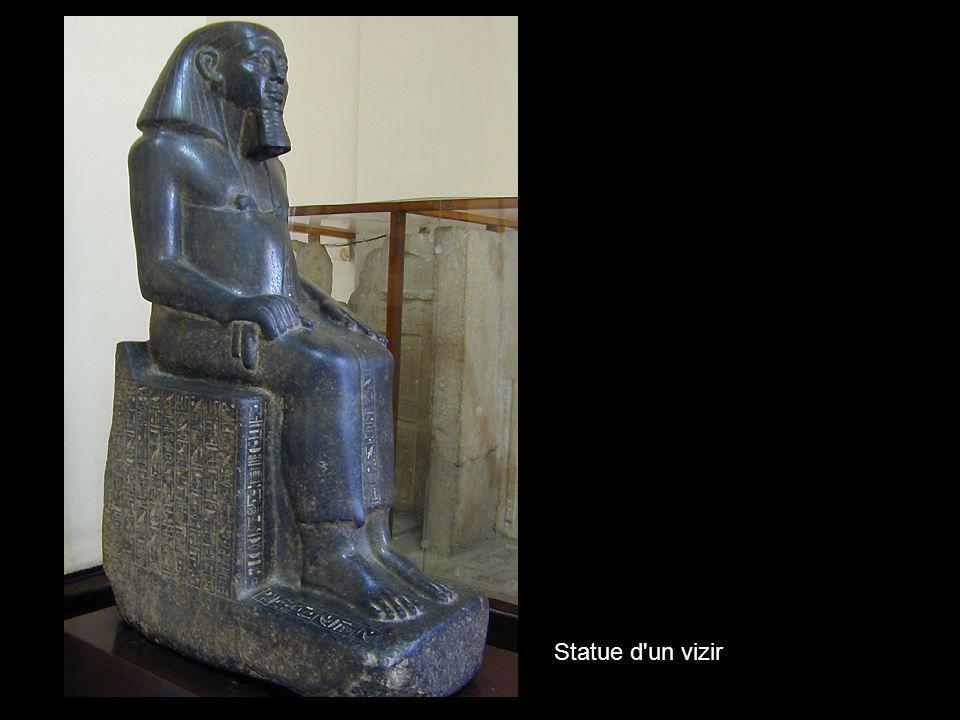 Sésostris III