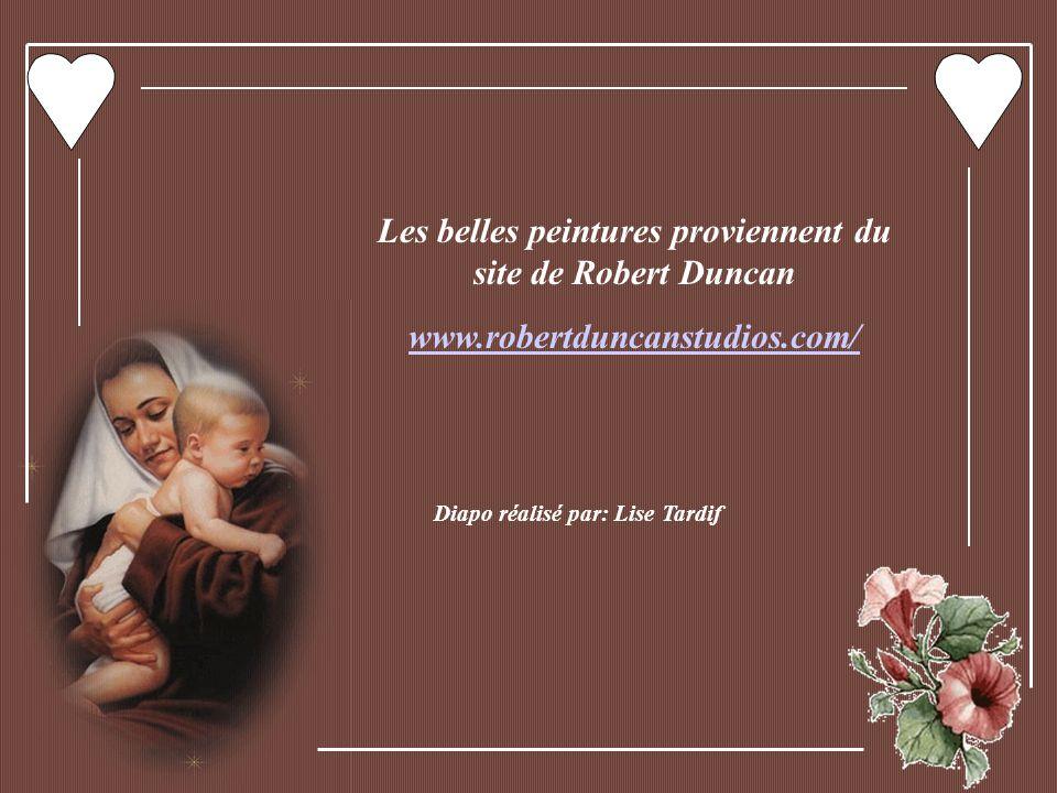 Le Jardin secret de Tadine : Page daccueil, cliquer : http://www.tadine.ca/ Pour atteindre directement les diaporamas, cliquer : http:// www.tadine.ca