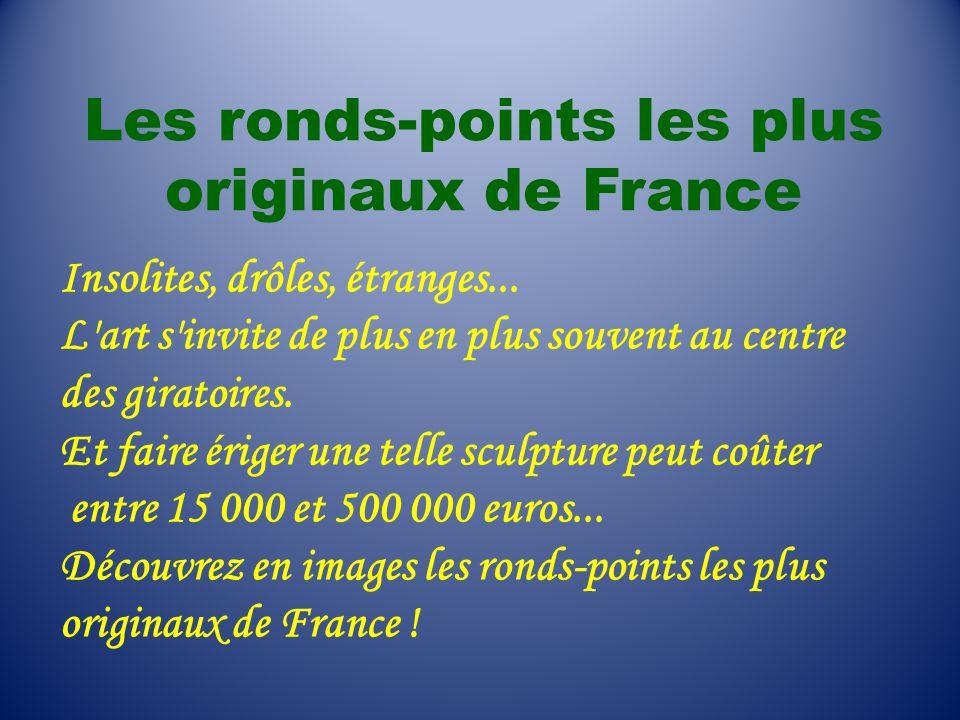 La main de Ronsard, Surgères (Charente-Maritime)