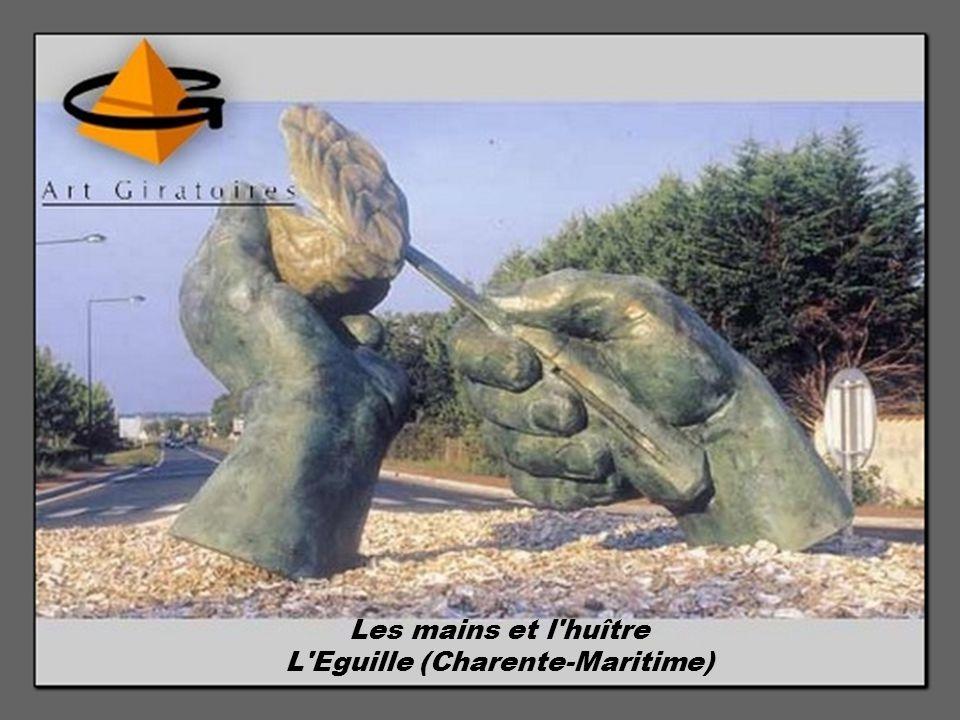 Banc de sardines sous la vigne, Saint Pierre dOléron (Charente-Maritime)