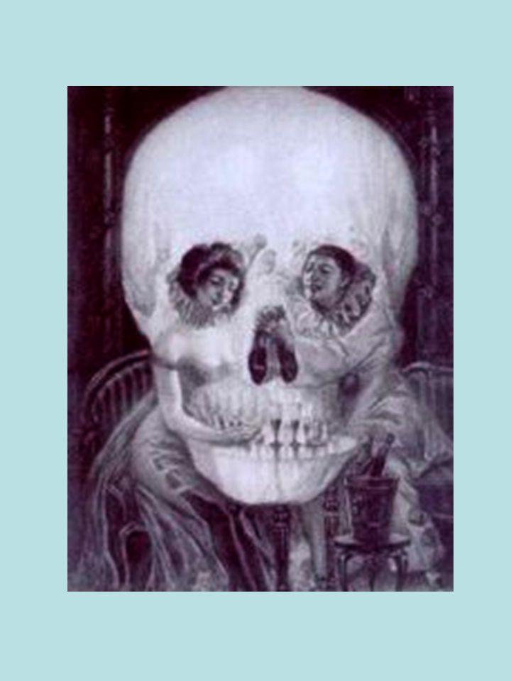 Laquelle voyez-vous… la vielle femme ou la jeune?