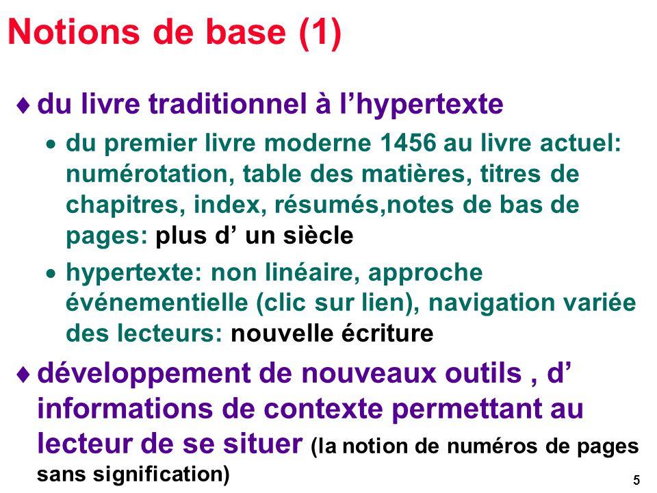 16 et version graphique:images cliquables + texte+formulaires NON-JAVA