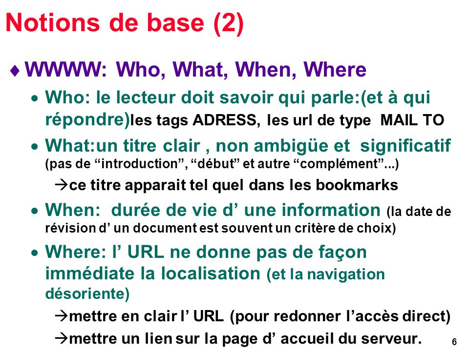 27 exemple:images et zoom image jpeg grossieimage gif grossie