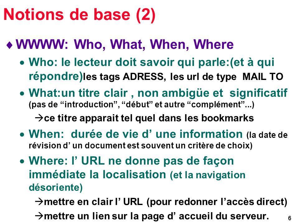 7 navigation inter et intra sites(1)