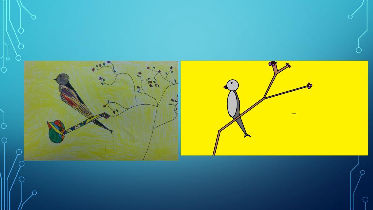 Le chant de mon oiseau Le chant de lhirondelle à ailes hérissées nest pas très fort mais rapide, ça fait « Trii pui pui trii pui pui ».