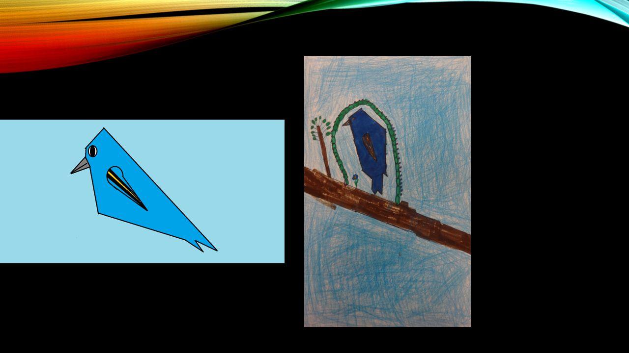 Le chant de mon oiseau Le chant du mâle dure de 2 à 5 secondes. Les cris dappel sont des brefs pik.