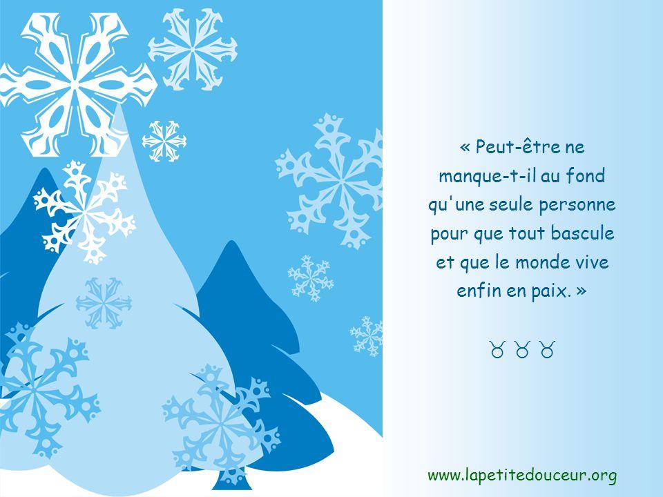 www.lapetitedouceur.org