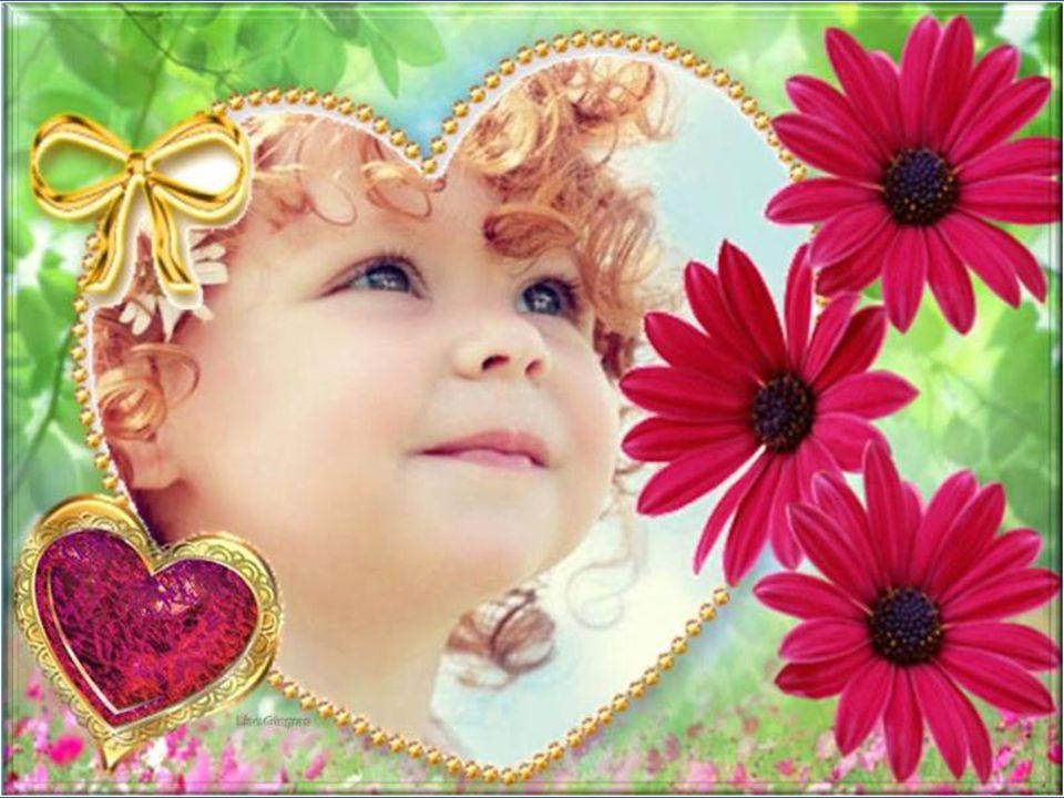Rêver de beauté et dun coin de ciel bleu; Voir lamour et tout ce qui rends heureux; Chaque jour, je rêve de beauté dans ma vie Et je contemple les éto