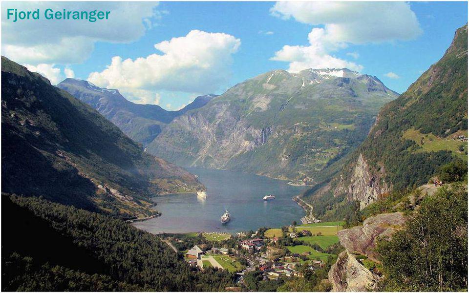 Cascades: Les ensembles Germanes