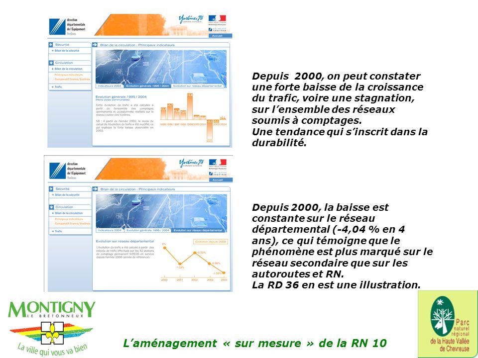 Réunion publique CPDP – vendredi 16 juin - Ferme du Manet